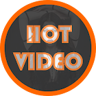 Hot Videos by Video Hub icon