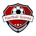 Live Football Scores icon