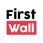 First Wall - India Ka Apna Social Video App
