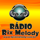 Radio Rix Melody
