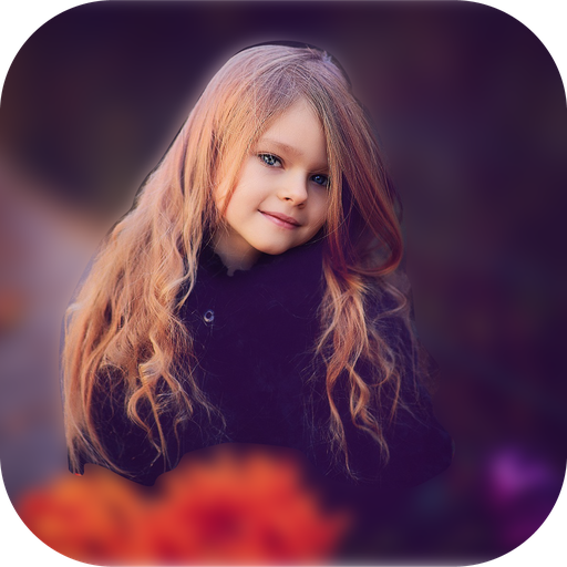 BlurBeauty: Blur Image,Sticker photo editor file APK for Gaming PC/PS3/PS4 Smart TV