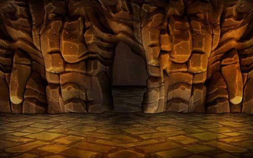 Escape Games Day-882 screenshots 5