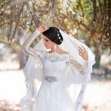 Wedding photographer Natalya Astakhova (AstiN). Photo of 02.03.2015