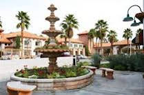 Holiday Inn Express and Suites Rancho Mirage Palm Spgs Area