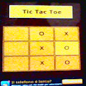 My Tic Tac Toe icon