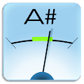 Advanced Tuner (for guitar, violin, bass, ukelele) APK