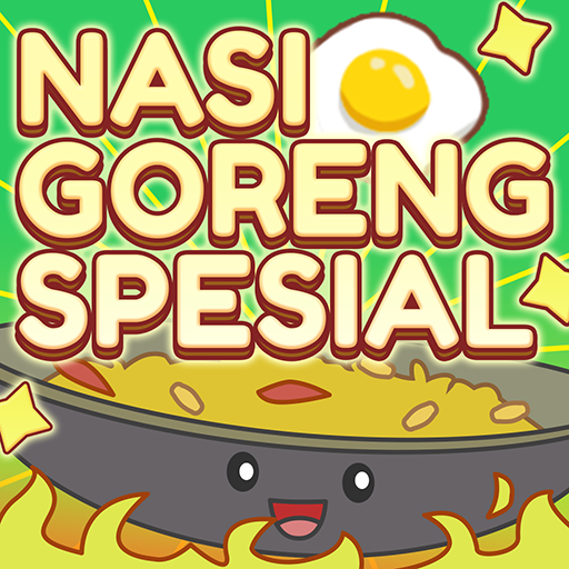 Nasi Goreng Spesial (game)