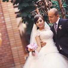Wedding photographer Donier Sharipov (DoniyorSharipov). Photo of 15.07.2014