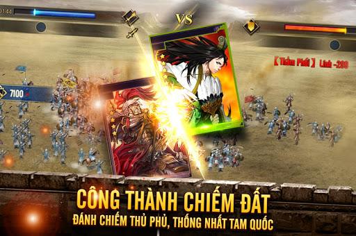 Row Tam Quu1ed1c Chu00ed Truyu1ec1n Ku1ef3 VNG 1.1.5430 2