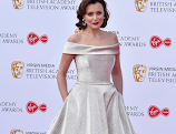 Keeley Hawes to play detective in ITV drama Honour