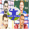 download Cricket Quiz - Guess Cricketers apk
