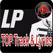LP Suspicion Song Lyrics 2017