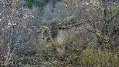 Photo: Antiguo molino de la Celada