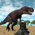 Dinosaur Era: African Arena apk
