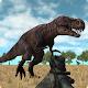 Dinosaur Era: African Arena (game)