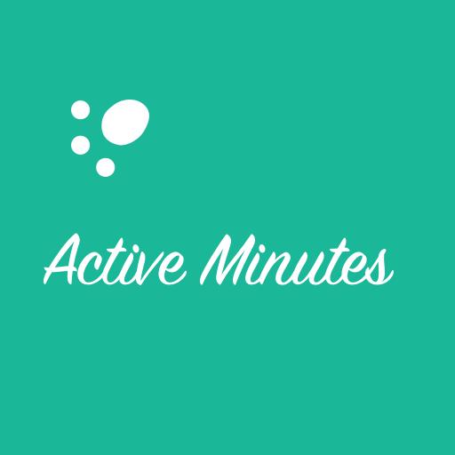 ActiveMinutes