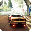 Real Highway Rivals Drift Racing Car Simulator 3D