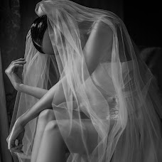 Wedding photographer Dmytro Sobokar (sobokar). Photo of 04.12.2018