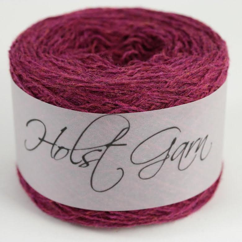 Holst - Supersoft 034 Cranberry