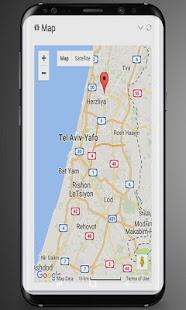 App Mobile Tracker APK for Windows Phone