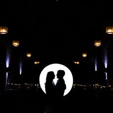Wedding photographer Dominic Lemoine (dominiclemoine). Photo of 17.12.2018