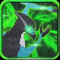 Super Aliens Hero Transform : Earth Protector New icon