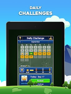 FreeCell Apk – Solitaire 9
