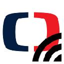 iVysilani pro Chromecast / AndroidTV