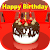 Birthday Messages file APK for Gaming PC/PS3/PS4 Smart TV
