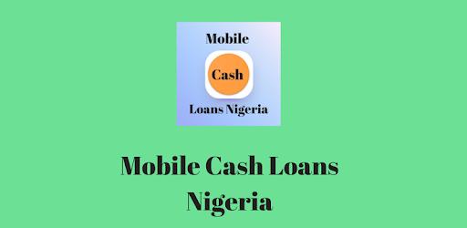 Vuvuzela cash loans picture 6