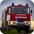 Fire Fighte.. file APK for Gaming PC/PS3/PS4 Smart TV