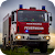Fire Fighter Truck Rescue 3D file APK Free for PC, smart TV Download