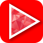 All Audio Video Player HD