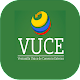 VUCE 2.0 for PC-Windows 7,8,10 and Mac