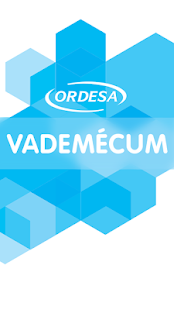 Vademécum Ordesa- screenshot thumbnail