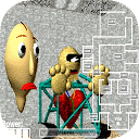 App Download Five Nights At Baldi's Basics Install Latest APK downloader