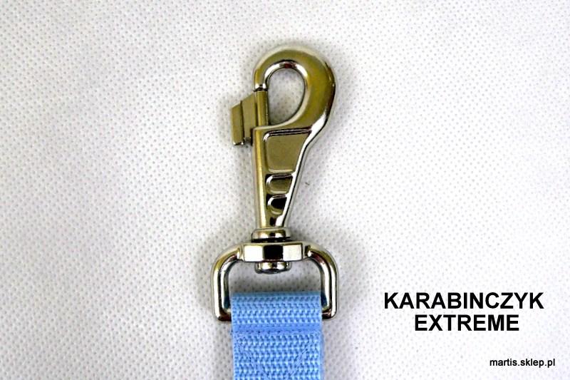 Karabińczyk extreme