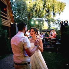 Wedding photographer Vitaliy Melnik (vitaliymelnik). Photo of 21.08.2015