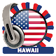 Hawaii Radio Stations - USA