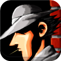 Inspector Gadget Kart icon