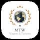 MTW Viagens e Turismo