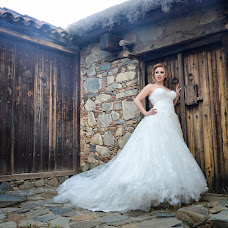 Vestuvių fotografas Constantia Katsari (Constantia). Nuotrauka 06.08.2017