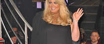Gemma Collins back with Rami ...