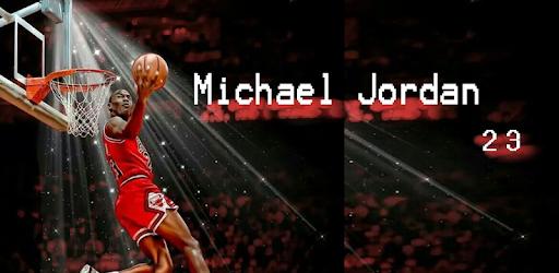 Hasta aquí Punto muerto Regreso  Descargar Michael Jordan Wallpapers New para PC gratis - última versión -  com.Newinc.mjordanwallpapers
