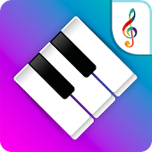 Tải Simply Piano by JoyTunes miễn phí