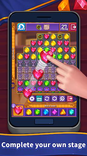 Jewel Maker 1.0.15 de.gamequotes.net 3