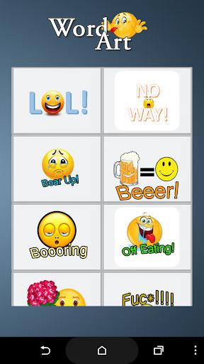 Emojis Smiley Plugin