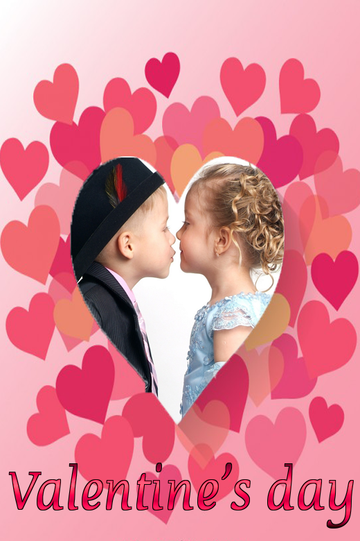 Valentine\'s day 2018 Love frame - Android Apps on Google Play