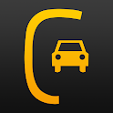 CurbStand icon