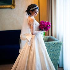 Wedding photographer Maksim Andriyanov (Photografers). Photo of 31.07.2014